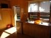 aneks kuchenny domki letniskowe
